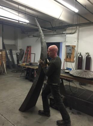 robert-koch-sculpture-steel-progress-04