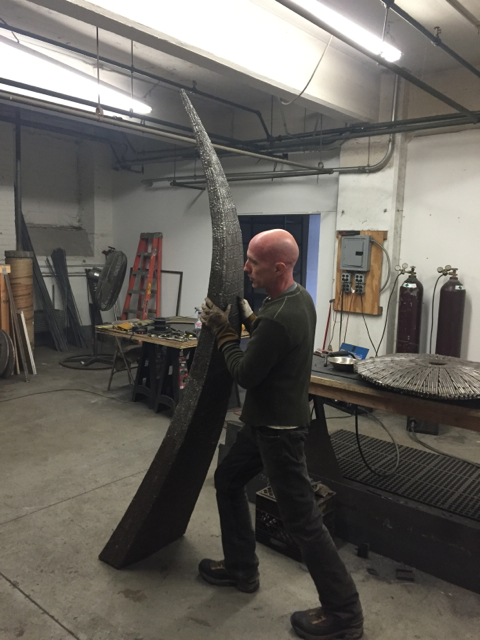 robert-koch-sculpture-steel-progress-04