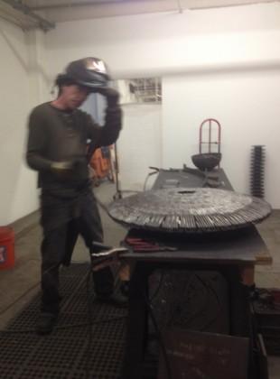 robert-koch-sculpture-steel-progress-05