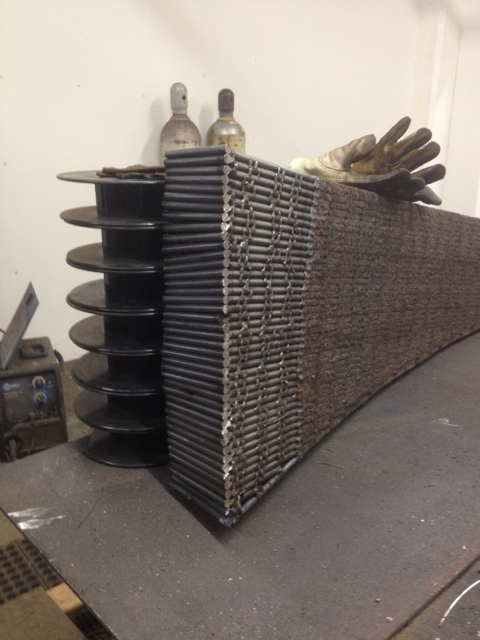 robert-koch-sculpture-steel-progress-06