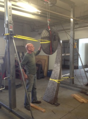 robert-koch-sculpture-steel-progress-08