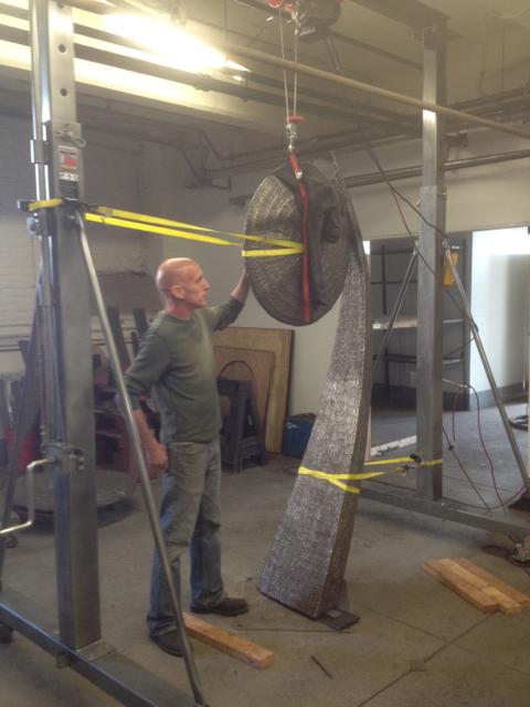 robert-koch-sculpture-steel-progress-08
