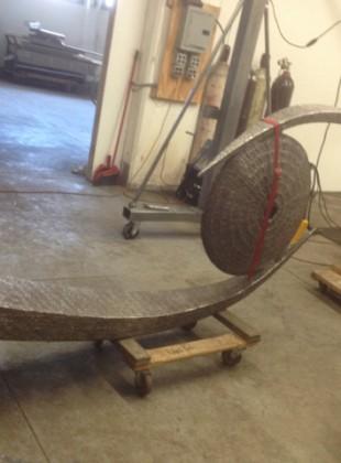 robert-koch-sculpture-steel-progress-09