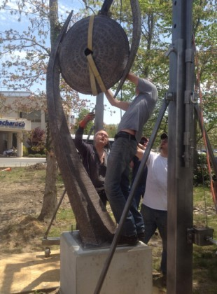 robert-koch-sculpture-steel-progress-11
