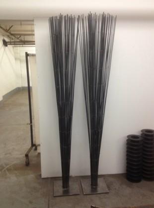robert-koch-sculpture-steel-progress-12
