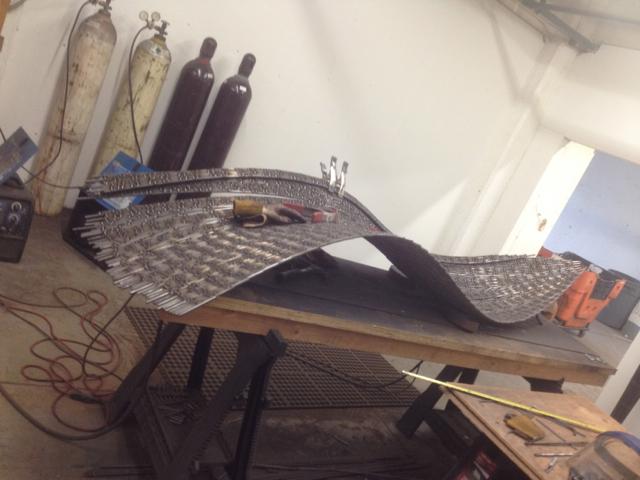 robert-koch-sculpture-steel- progress-13