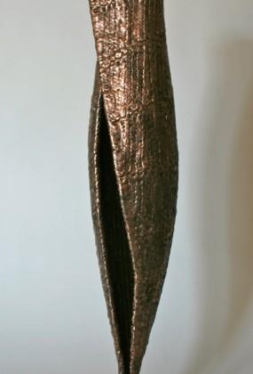 robert-koch-sculpture for sale-12