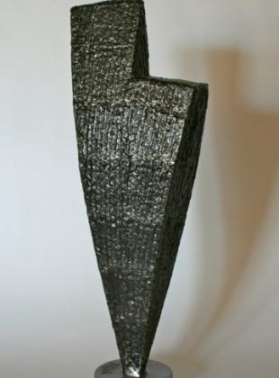 robert-koch-sculpture for sale-14