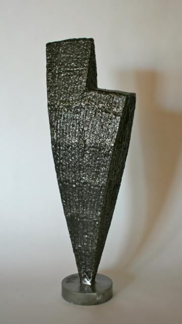 robert-koch-sculpture-steel-38