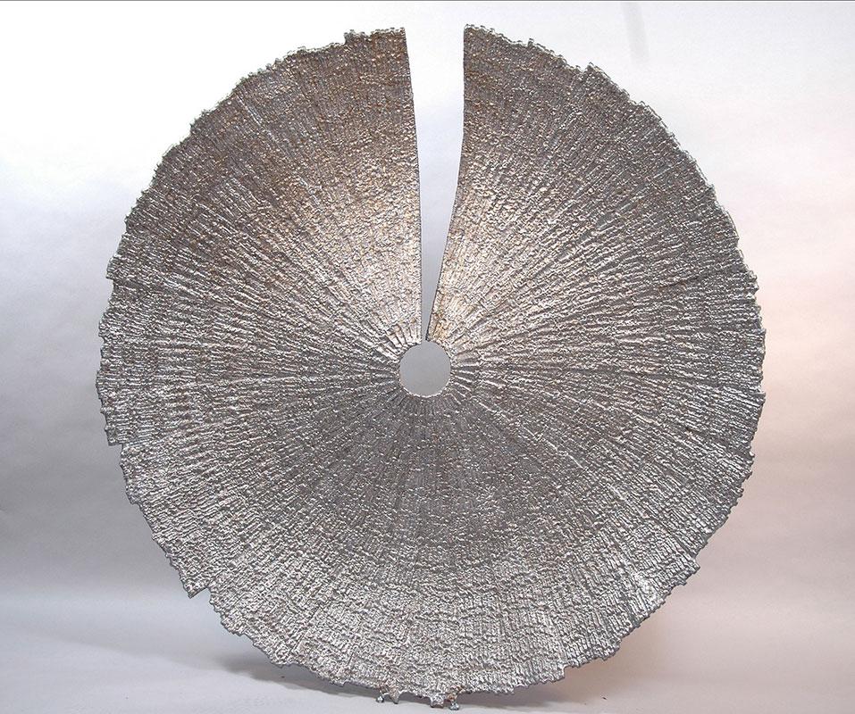 Split Disc